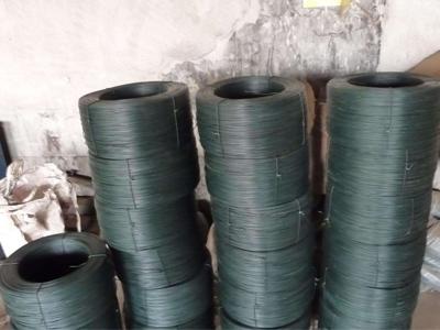 PVC包塑丝