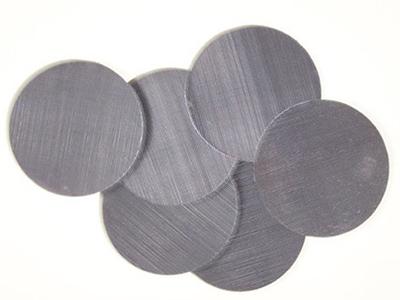 不锈钢过滤网片