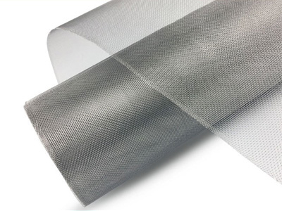 不锈钢窗纱